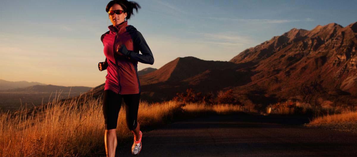 как и сколько бегать чтобы похудеть