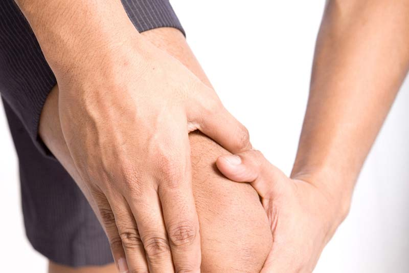 Боль в суставах и мышцах лечение лучевое исследование височно-нижнечелюстного сустава