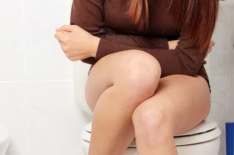 - мутная моча-признак беременности: