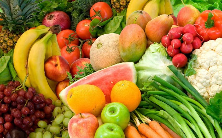 диета при холестерине и сахаре