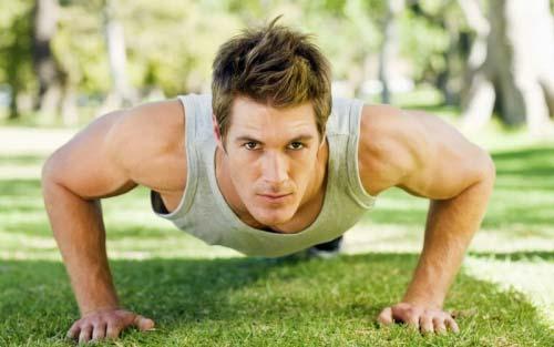 Как правильно приземляться на скакалке чтобы похудеть
