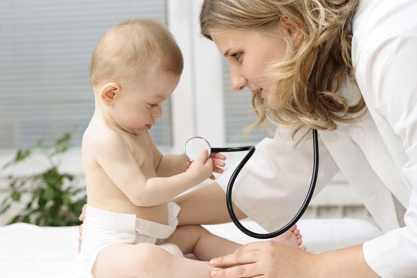 Витамин д норма для детей