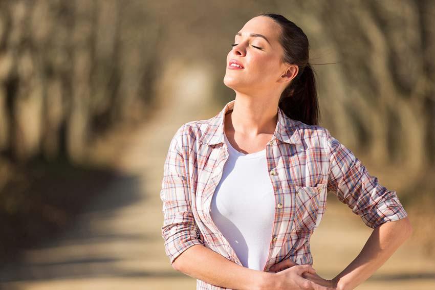 Витамины для мужчин и женщин при планировании беременности
