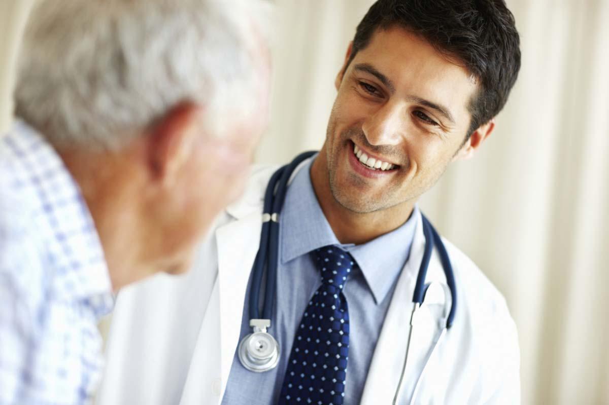 Лечение сильных головных болей: рекомендации специалистов