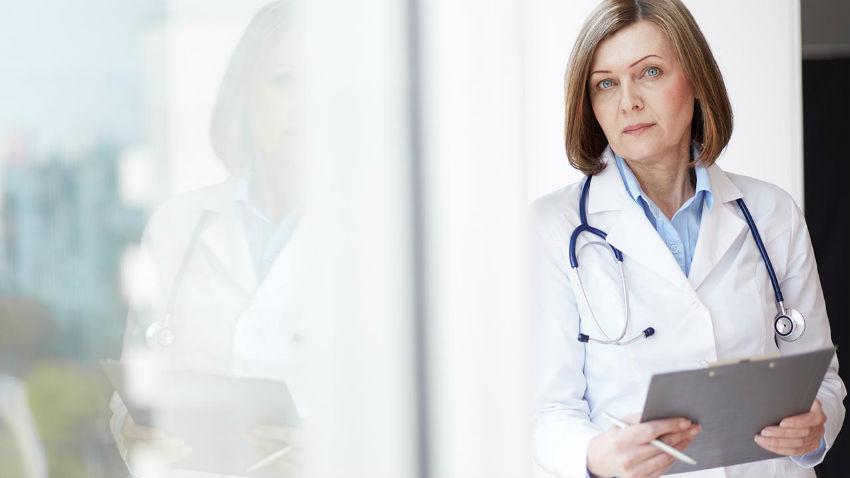 Методы обследования во время менопаузы