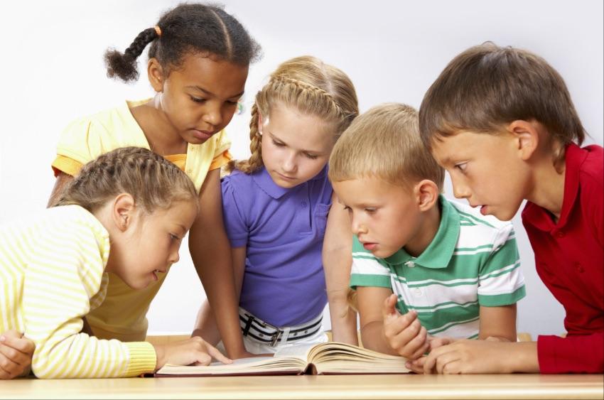 Ошибки родителей при адаптации ребенка к детскому саду