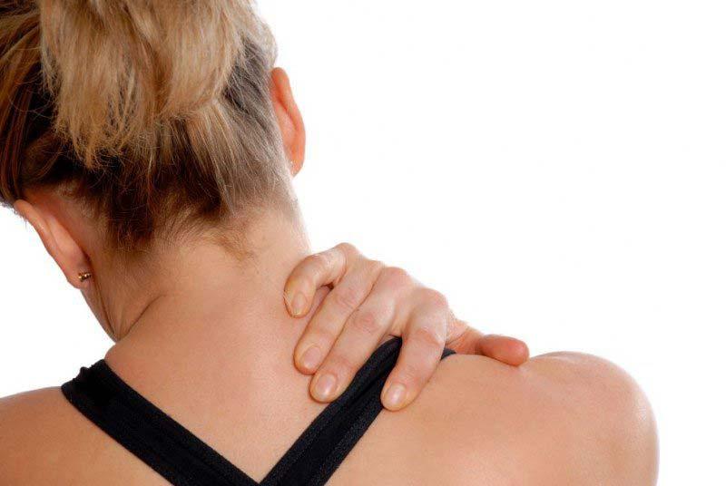 Лечение остеохондроз форум харьков