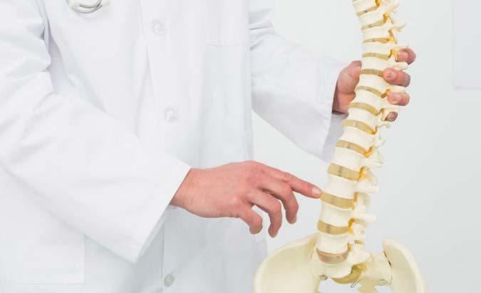Немеют руки шейный остеохондроз лечение