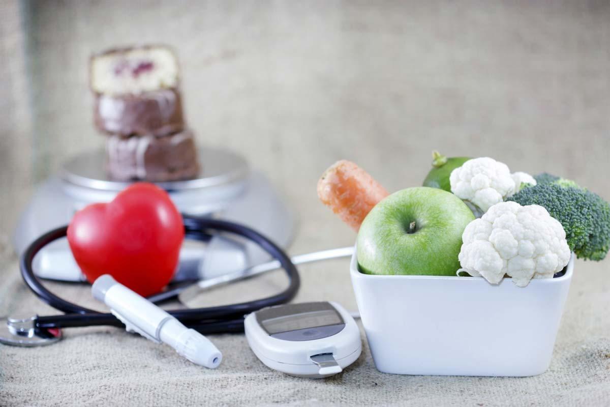 Фунчоза при диете можно есть