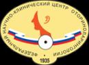 Федеральный научно-клинический центр оториноларингологии ФМБА России