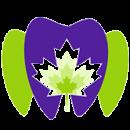 Канадский центр инновационной стоматологии и нейромышечной терапии