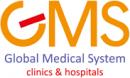 Медицинский центр «GMS Clinic»