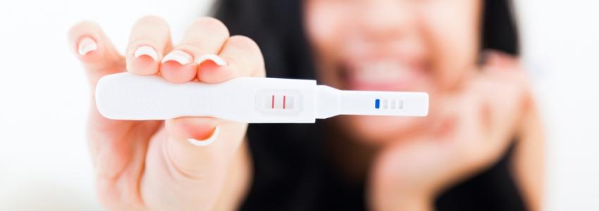 1 неделя беременности - первые признаки беременности, рекомендации будущим мамам
