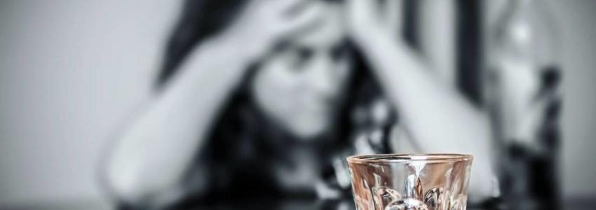Кодирование алкоголизма как способ избавления от зависимости