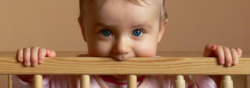 Поздняя беременность: да или нет