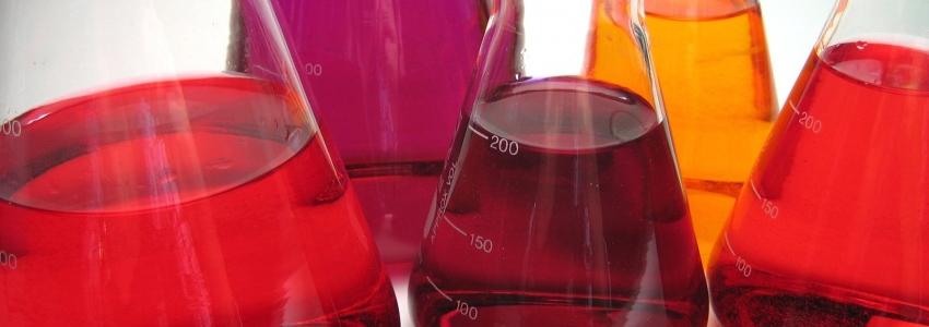 Вредные вещества в продуктах питания: химические, биологические, пищевые добавки