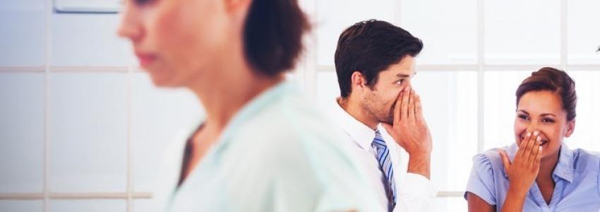 Вредные привычки на работе ‒ как искоренить