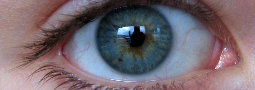 Глаукома: факторы риска, виды, симптомы и лечение