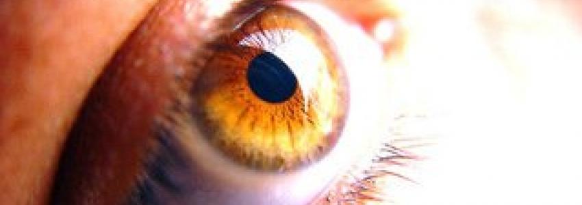 Возможные осложнения хирургического лечения катаракты