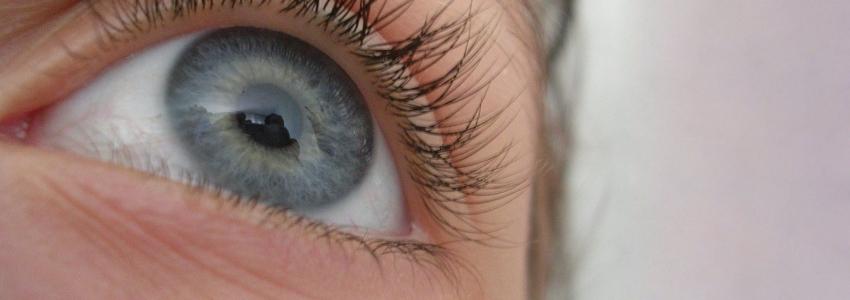 7 быстрых и безопасных способов избавиться от ячменя на глазу