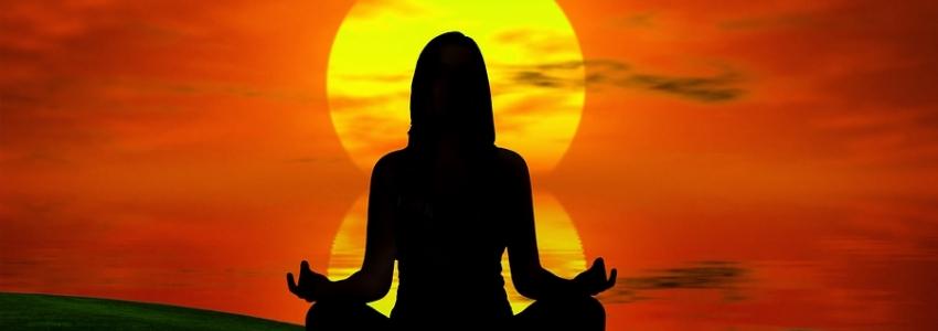 Польза йоги или как начать заниматься йогой дома