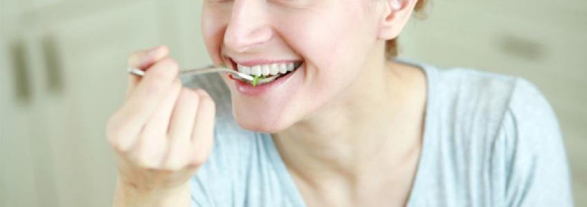 Как продержаться на диете: советы для худеющей леди