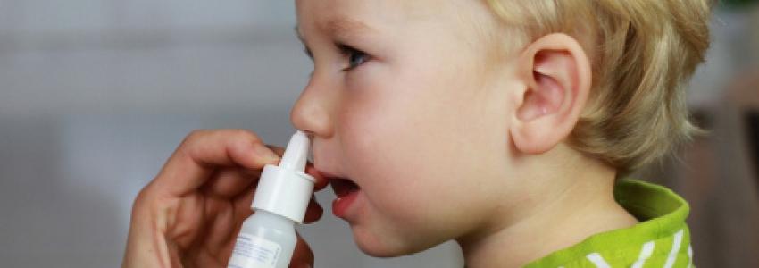 Капли от насморка — лучшие и эффективные капли для лечения насморка