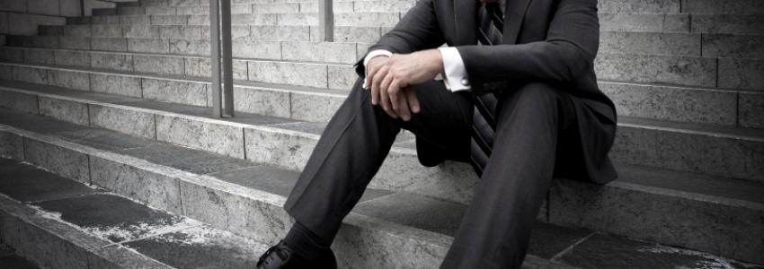 Кризис среднего возраста у мужчин: причины и профилактика