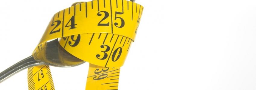 Как похудеть без особых усилий?