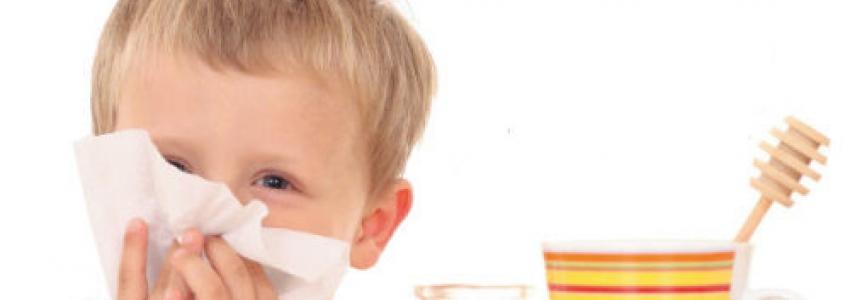 Как выбрать мазь от насморка для детей и взрослых
