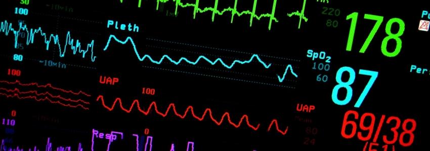 Получение медицинской справки