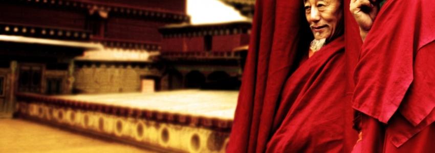Альтернативный вариант: тибетская медицина