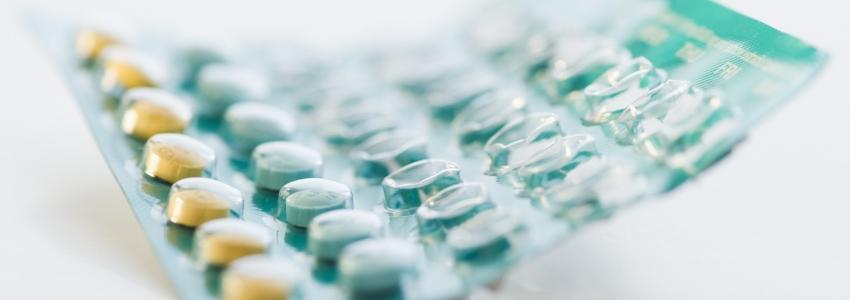 Последствия приёма оральных контрацептивов и их ликвидация