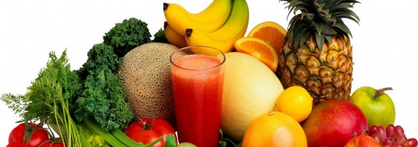 Польза овощей для взрослых и детей