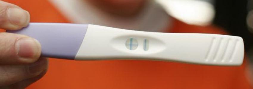 Цистит на ранних сроках беременности еще до задержки