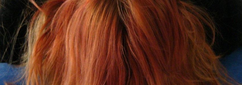 Как найти безопасную косметику для волос в токсичном мире 2019 года