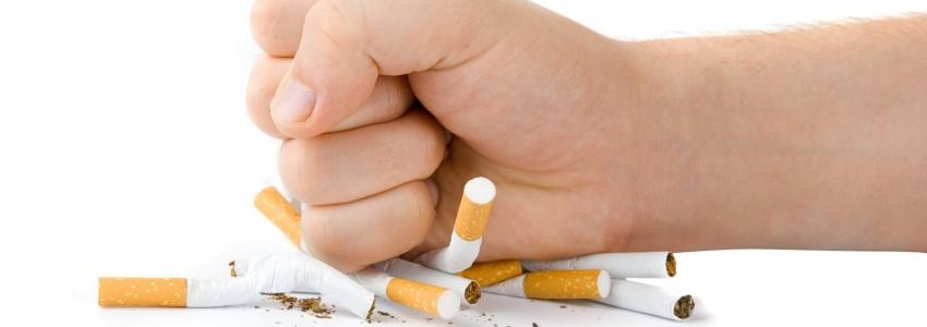 Беременная не могу бросить курить что делать