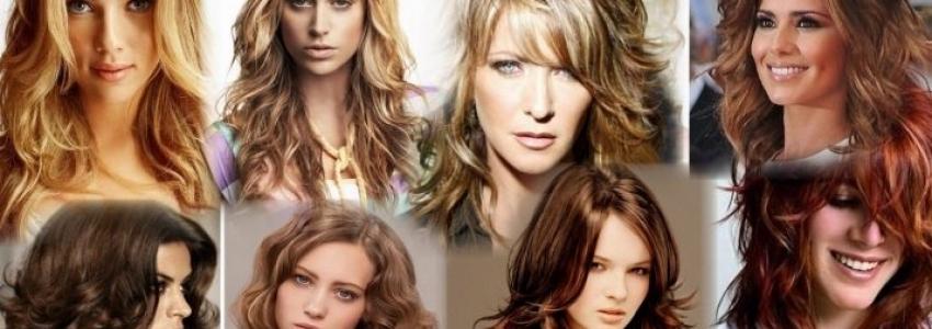 Выбор длины волос и стрижки под разный тип фигуры: советы специалистов
