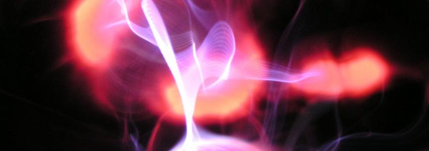 Чем полезна озонотерапия? Что такое озонотерапия?