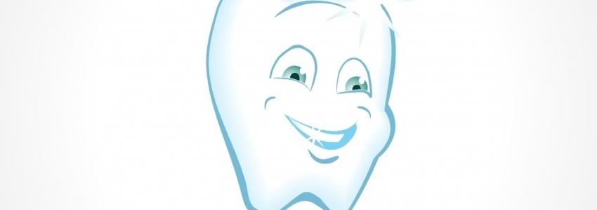 Что делать, если шатается зуб? Записаться к врачу стоматологу!