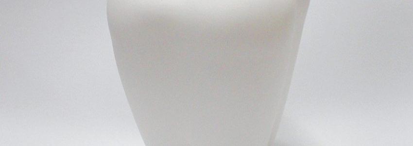Особенности проведения герметизации фиссур