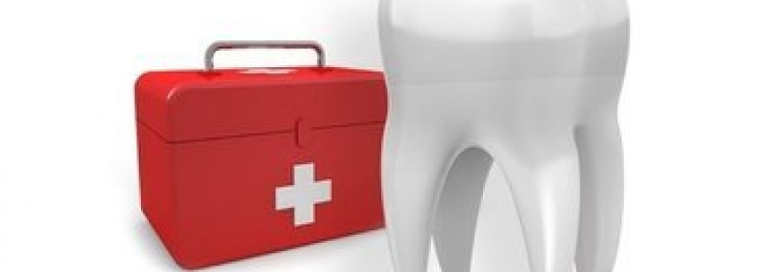 Стоматология. Безболезненное удаление зуба