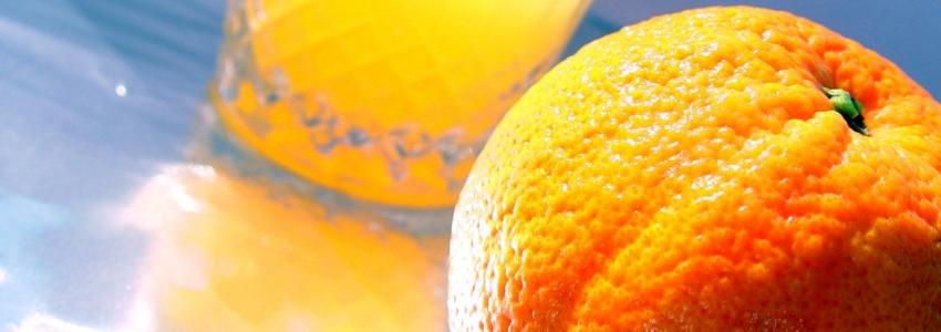 Список продуктов, что помогут не заболеть в последние месяцы зимы