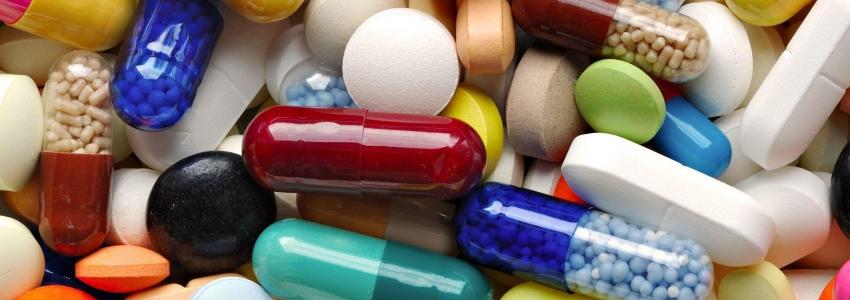 Витамины при планировании беременности. Как правильно подобрать