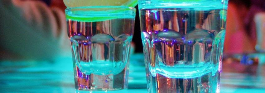 Как закодироваться от алкоголизма?